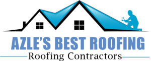 azle best roofing and repairs