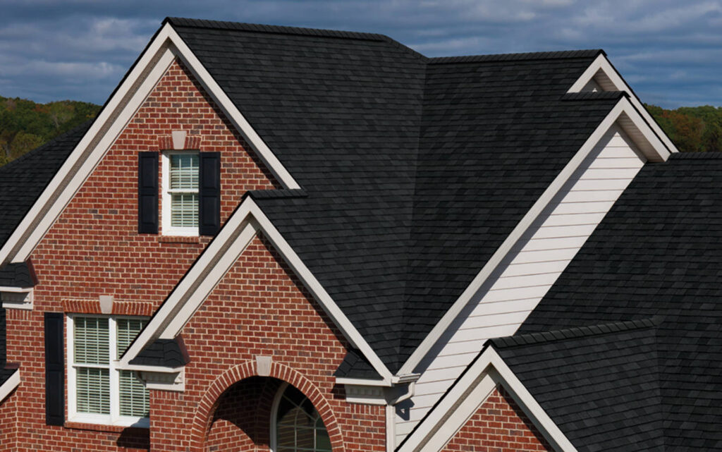 residential roofing saginaw tx 2
