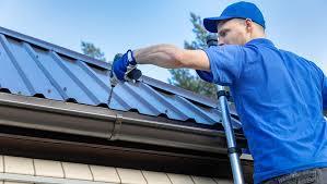 roof repair azle tx 1
