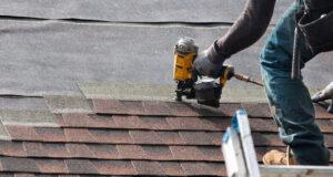 roofing azle tx 2